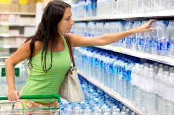כשיש תמי4 Bubble Bar כבר אין צורך לקנות מים או סודה
