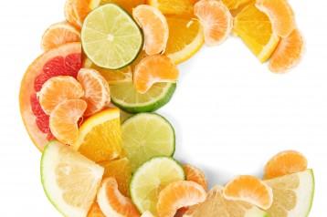 טיפ מבית תמי4 Bubble Bar : ויטמין C בריא ומחזק את המערכת החיסונית
