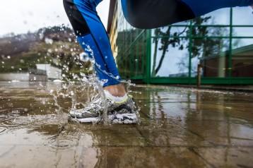טיפ מבית תמי4 Bubble Bar פעילות ספורטיבית בחורף להקפיד על שתיית מים
