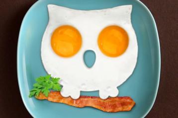 טיפ לארוחת בוקר לילדים מבית תמי4 Bubble Bar