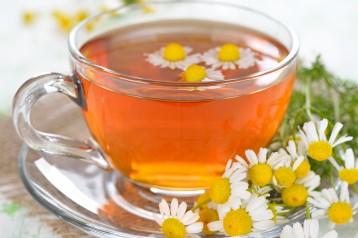 תה בריא לחורף להכין עם תמי4 Bubble Bar