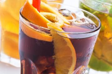 טוויסט תה עם נענע, רעיון לשתייה מיוחדת מבית תמי4 Bubble Bar