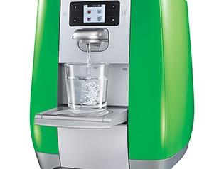 תמי4 Bubble Bar ירוק זוכה במוצר השנה בחירת הצרכנים