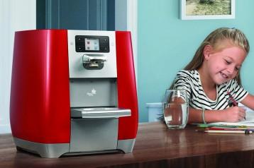 תמי4 Bubble Bar אדום זוכה במוצר השנה בחירת הצרכנים