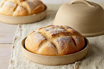 לחם איכותי חשוב להכין ממים מעולים מבר המים של תמי4