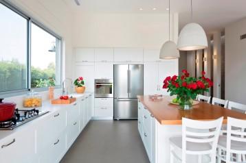 גם בר המים פרימו יוכל להשתלב במטבח שלכם