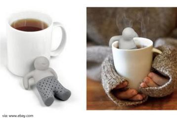מגזו מים חמים מבר המים תמי 4 של שטראוס מים לכוס התה שלכם