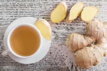 הכינו לכם כוס תה מחממת מהתמי4 שלכם