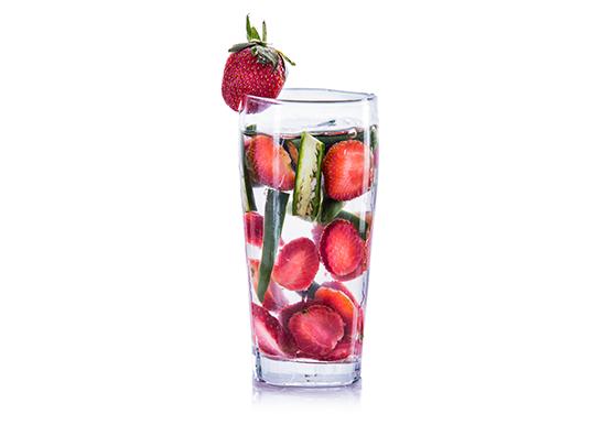 תות וחלפיניו